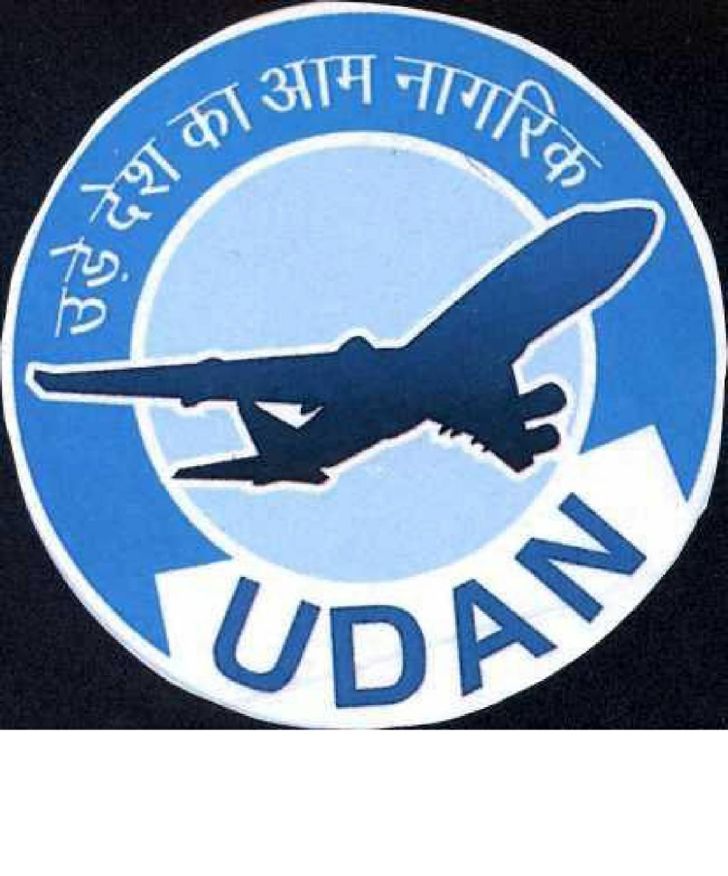 Udan logo