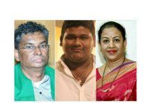 Satish mangla shubham